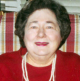'Evelyn Ann Doucet