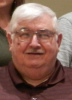 Henry T. Peterson Jr. (71 yrs.)